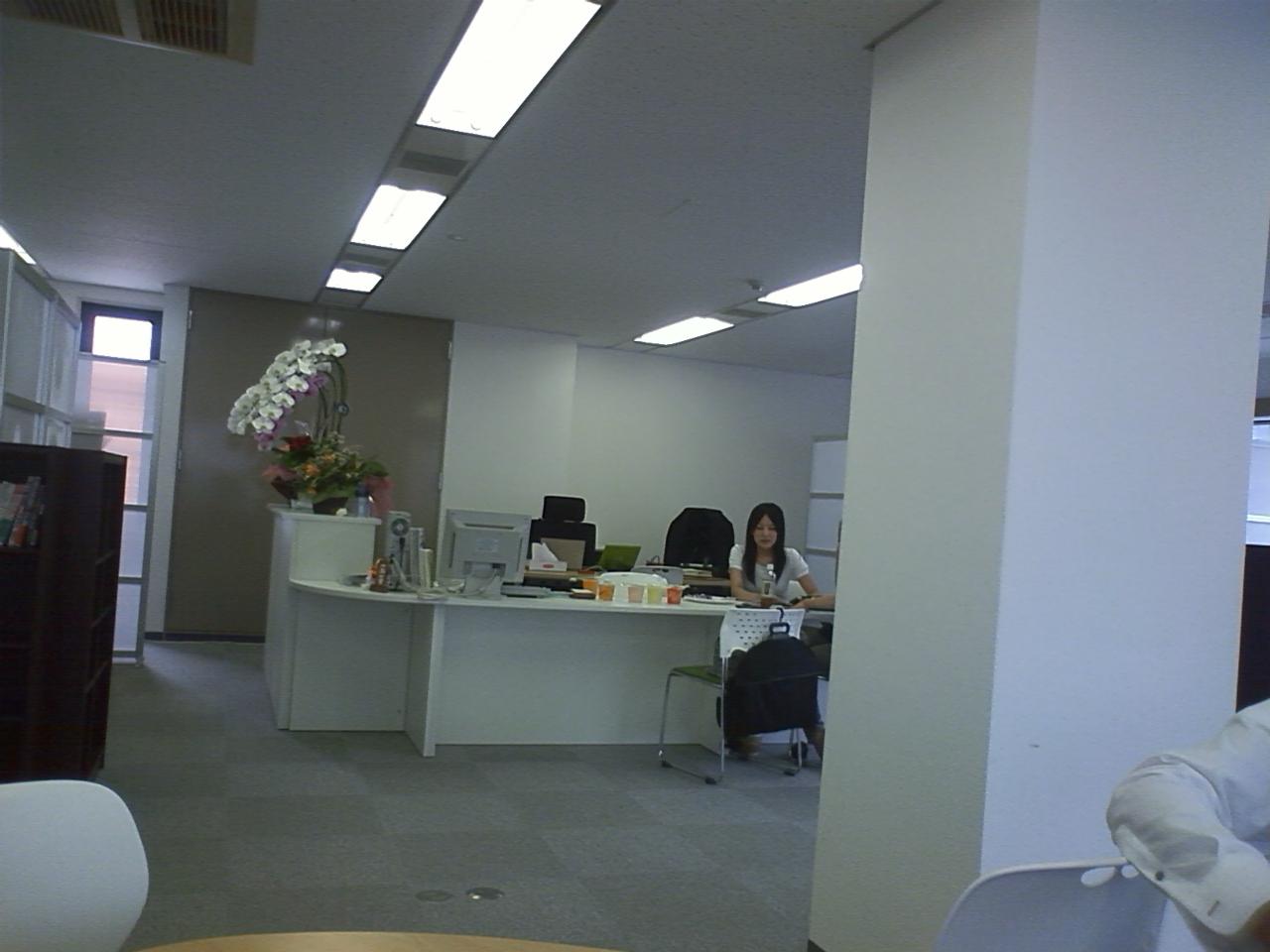 CA3E0192.jpg